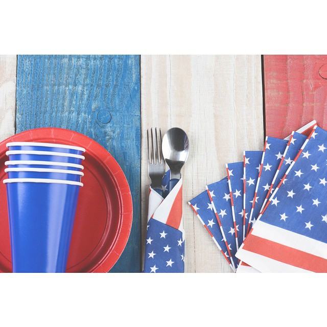 How will you be celebrating the 4thofJuly this year? Visithellip
