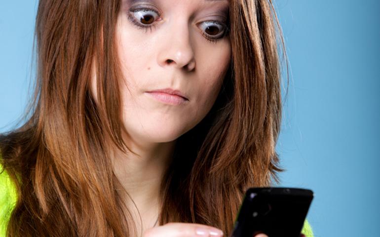 blog-texting
