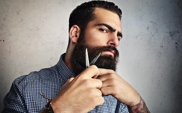 Beard-ladies-love