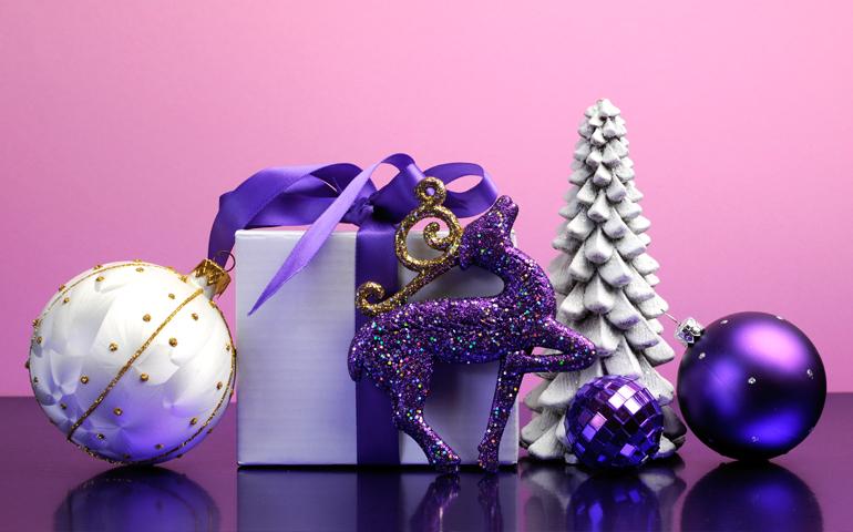 Christmas Gift Guide image