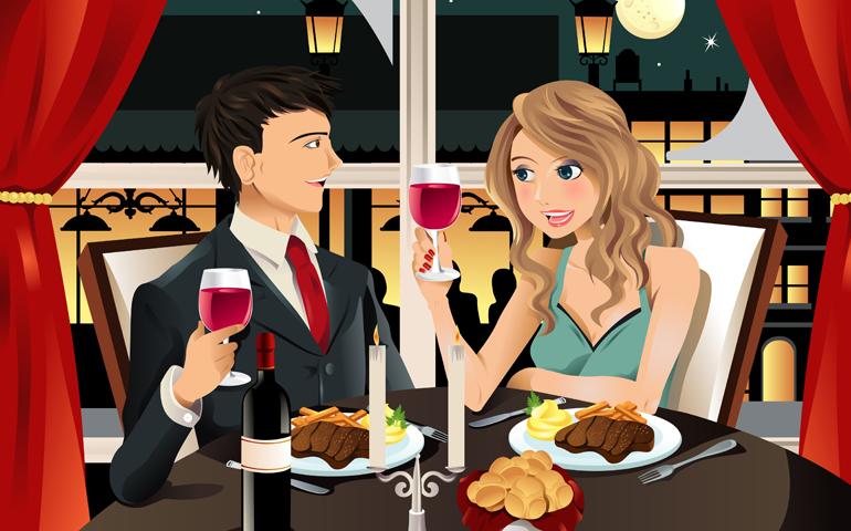 romanticdatenight