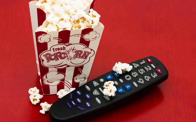 popcorny