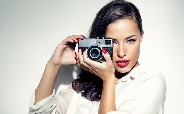 FashionPhoto