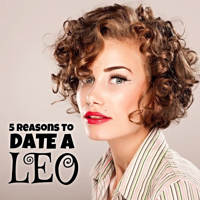 Its officially Leo season! To celebrate were sharing 5 superhellip
