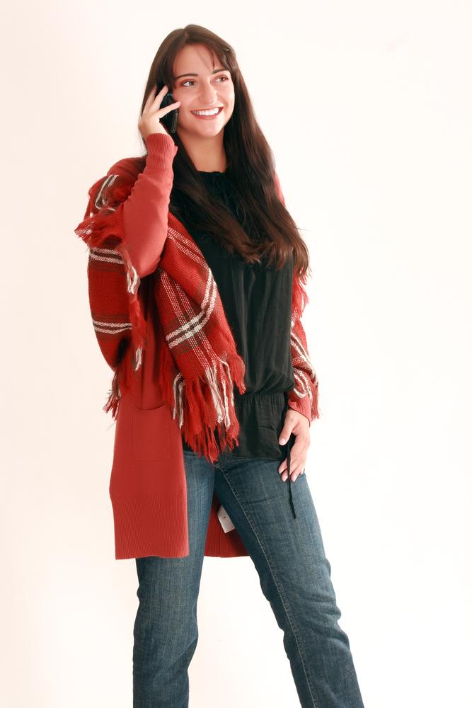 scarfgirl