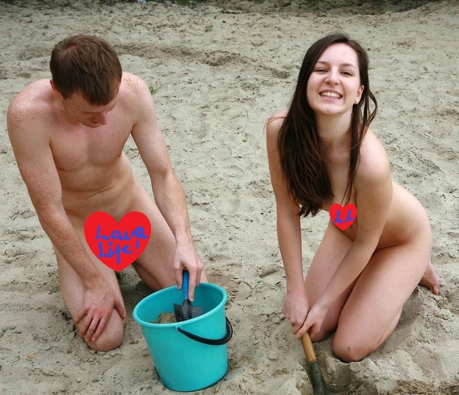 best girl porn foto
